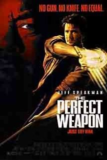 Watch Movie the-perfect-weapon
