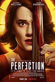 Watch Movie the-perfection