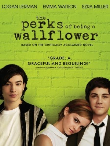 Watch Movie the-perks-of-being-a-wallflower