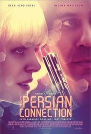 Watch Movie the-persian-connection