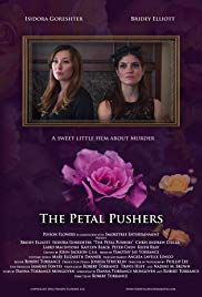 Watch Movie the-petal-pushers