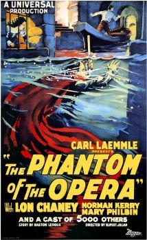 Watch Movie the-phantom-of-the-opera-1925