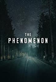 Watch Movie the-phenomenon