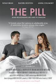 Watch Movie the-pill