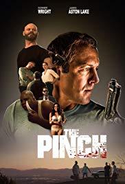 Watch Movie the-pinch