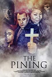 Watch Movie the-pining