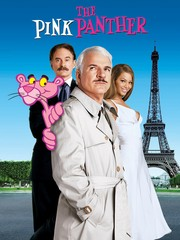 Watch Movie the-pink-panther