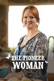 Watch Movie the-pioneer-woman-season-18