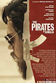 Watch Movie the-pirates-of-somalia