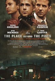 Watch Movie the-place-beyond-the-pines