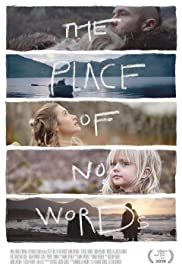 Watch Movie the-place-of-no-words