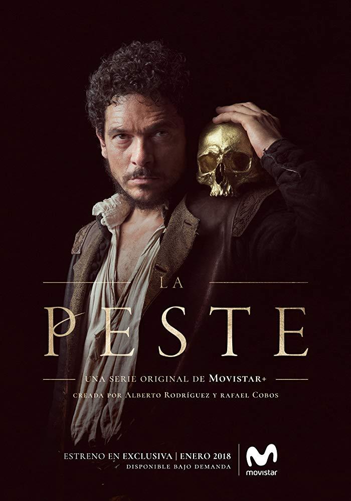 Watch Movie the-plague-season-1