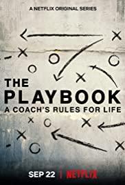 Watch Movie the-playbook-season-1