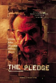Watch Movie the-pledge