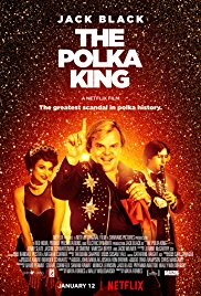 Watch Movie the-polka-king
