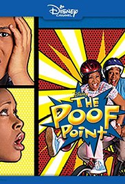 Watch Movie the-poof-point