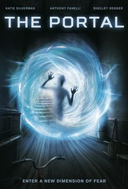 Watch Movie the-portal