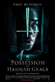 Watch Movie the-possession-of-hannah-grace