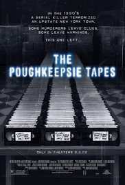Watch Movie the-poughkeepsie-tapes
