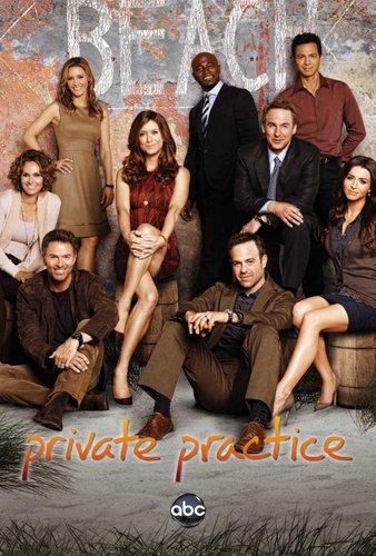 Watch Movie the-practice-season-7