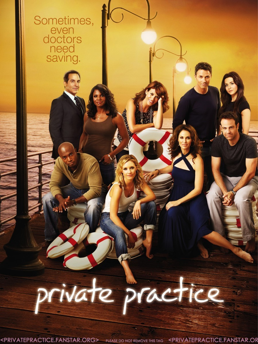 Watch Movie the-practice-season-8