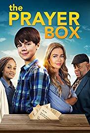 Watch Movie the-prayer-box