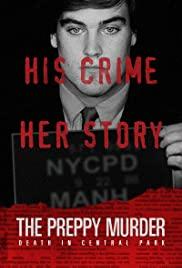 Watch Movie the-preppy-murder-death-in-central-park-season-1