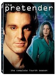 Watch Movie the-pretender-season-4