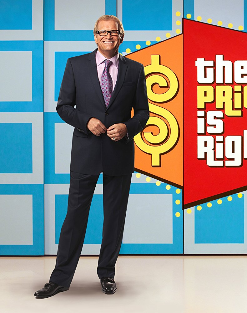 Watch Movie the-price-is-right-season-45