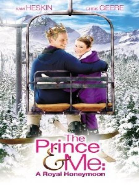 Watch Movie the-prince-and-me-3