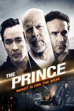 Watch Movie the-prince