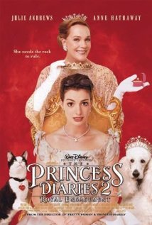 Watch Movie the-princess-diaries-2-royal-engagement