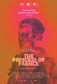 Watch Movie the-princess-of-france