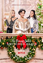 Watch Movie the-princess-switch-switched-again