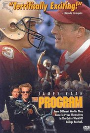 Watch Movie the-program-1993