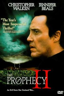 Watch Movie the-prophecy-2