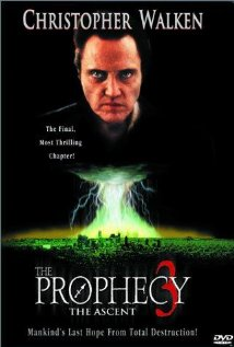 Watch Movie the-prophecy-3-the-ascent