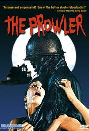 Watch Movie the-prowler
