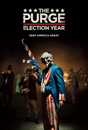 Watch Movie the-purge-election-year