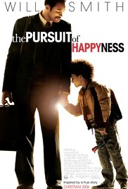 Watch Movie the-pursuit-of-happyness-2006