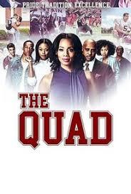 Watch Movie the-quad-season-2