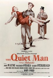 Watch Movie the-quiet-man