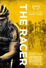 Watch Movie the-racer
