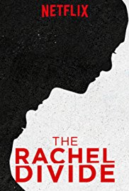 Watch Movie the-rachel-divide