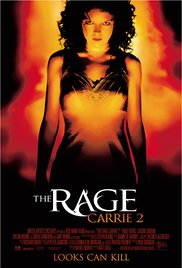 Watch Movie the-rage-carrie-2