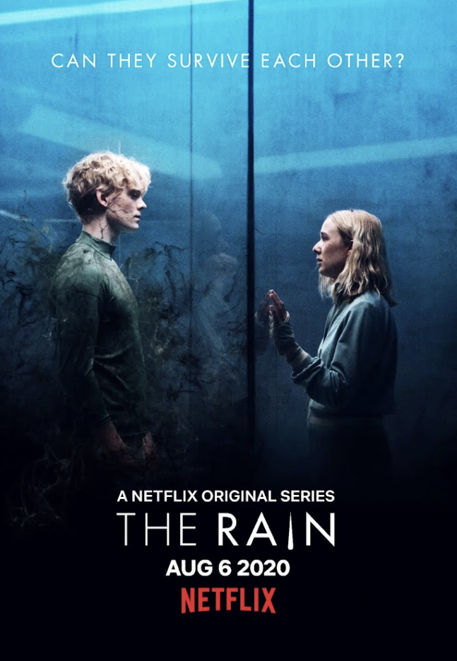 Watch Movie the-rain-season-3