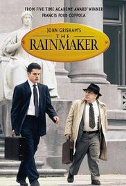 Watch Movie the-rainmaker