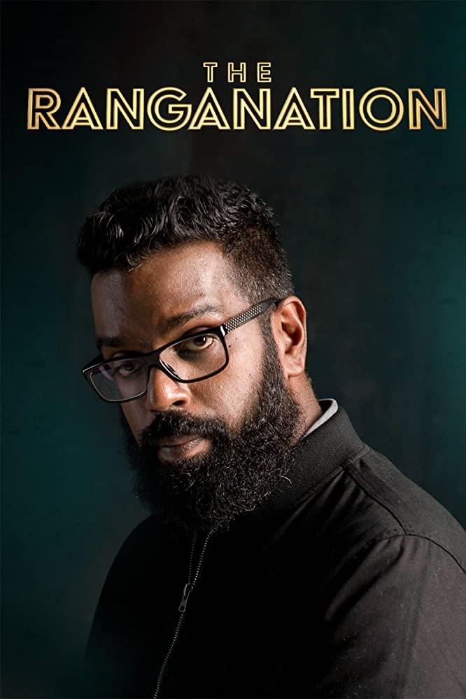 Watch Movie the-ranganation-season-2