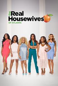 Watch Movie the-real-housewives-of-atlanta-season-7
