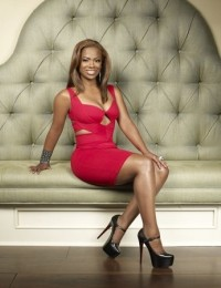 Watch Movie the-real-housewives-of-atlanta-season-8